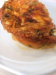 - Look Book Spinach Quiche, Pork, Meat, Winter, Blog, Kale Stir Fry, Winter Time, Blogging, Pork Chops