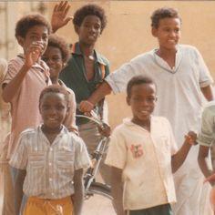 Khartoum Kids Around The Worlds, Faces, Couple Photos, Couples, Kids, Couple Shots, Young Children, Boys, The Face