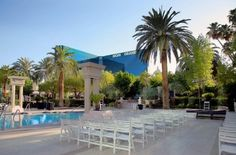 28 Best Socal Garden Venues Images In 2012 Garden Venue