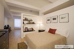 Washington West Village, New York, New York 10006    $2,400.00    http://apartable.com/apartments/379826