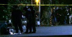 Kronologi Penusukan Polisi di Masjid Falatehan Dekat Mabes Polri  ForumViral.com - Aksi teror kembali menimpa Kepolisian, Jumat (30/6/2017). Hanya berjarak 200 meter dari Markas Besar Polri, dua anggota polisi yang sedang menunaikan ibadah di Masjid Falatehan ditusuk oleh seorang pria.  #teror #Kepolisian #Penusukan  #Mabes Polri #Masjid Falatehan  #Berita Viral #Berita Terkini #Berita Online #Berita Terpercaya #Forum Viral Berita #Berita Terupdate #Viral #Forum #berita #Hoax #Meme…