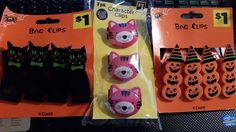 Grabbing little (but useful) prizes as I find them. Have two cards of cats (that's all they had on the shelf in 5 PTS) but also one panda set, given to Monkeyshine -- worth checking another store for more of those.