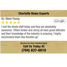 I met the whole staff today and they are absolutely awesome. Tiffani Amber and Jenny all...
