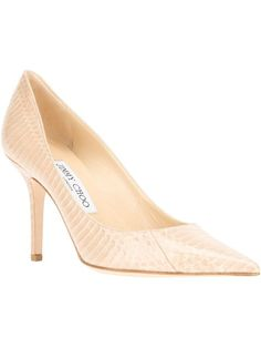 Replica Jimmy Choo \u0026#39;talka\u0026#39; Pumps 5-1450 $232,Cheap Christian ...