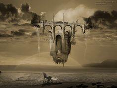 neosurrealism.artdigitaldesign.com.jpg 1,024×768 pixels
