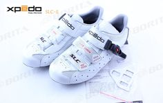 (155.00$)  Buy here - http://ai1fa.worlditems.win/all/product.php?id=1979720753 - Wellgo XPEDO SLC-E Quality Road Bicycle shoes / Self-locking lock shoes/ Athlete shoes/ Cycling Shoes