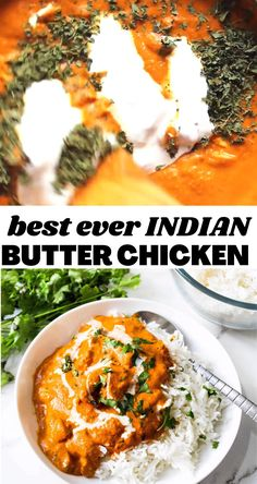 Veg Recipes, Easy Chicken Recipes, Easy Butter Chicken Recipe, Vegetarian Recipes, Cooking Recipes, Tandoori Chicken Recipe Oven, Ethnic Food Recipes, Tandoori Masala Recipe, Chicken Tandoori Masala