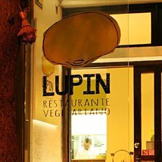 """See 3 photos and 6 tips from 66 visitors to Lupin Restaurante Vegetariano. """"Had appetizers (great), had the francesinha (really, really off taste),. Best Vegan Restaurants, Next Holiday, Bed Room, Top, Porto, Restaurants, Dormitory, Bedroom"""