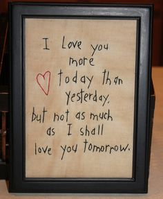 13 Best Just For Today Quotes Images Thinking About You Thoughts
