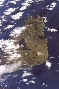 TIPONIMIA DE LA ISLA DE PASCUA - RAPA NUI - CHILE POST™