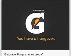 Los Slogans más honestos de las grandes marcas