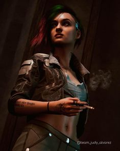 Cyberpunk 2077, Cyberpunk Girl, Arte Cyberpunk, Cyberpunk Character, Winter Soldier Cosplay, Post Apocalypse, Comic, Shadowrun, Fantasy Character Design