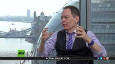 (Vídeo) Keiser Report en español: Locuras y fantasías de la economía mun...