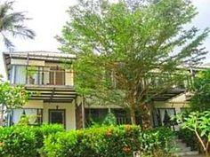 Sira-Sarai Garden Home - http://samui-mega.com/sira-sarai-garden-home/