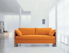Simple Sofa Design Images Simple Sofa Design is The Most Canapé Convertible Design, Convertible Furniture, Convertible Bed, Futon Bunk Bed, Sofa Couch Bed, Sleeper Sofa, Sofa Design, Furniture Design, Smart Furniture