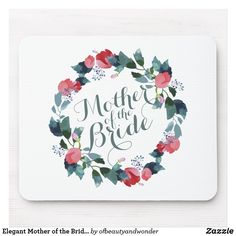 Wedding Theme Ideas Elegant Mother of the Bride Wedding Wedding Groom, Diy Wedding, Wedding Gifts, Craft Wedding, Wedding Decor, Ikea Wedding, Wedding Hacks, Wedding Coasters, Yosemite Wedding