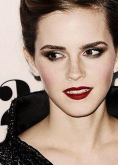 Emma Watson, LA Premiere of 'The Bling Ring'