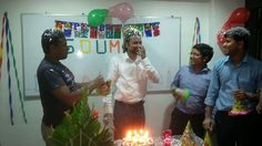 Our General Manager's Birthday Celebration_013