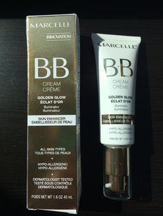 Over the past year, I have tried (and hated!) several different BB creams including a few I've seen good things about online. And honestly, I was ready to give up on using BB creams until I receive...