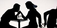 Les 5 signes d'infidélité les plus fréquents selon les détectives privés