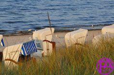 Ein Abend am Strand Scharbeutz | FeenArt | Claudia Böttcher | DSC_8084FVFAFGk