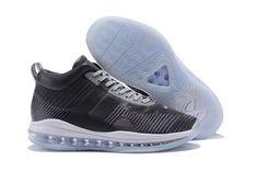 5369ad280ef John Elliott x LeBron Icon SY05 Nike Lebron