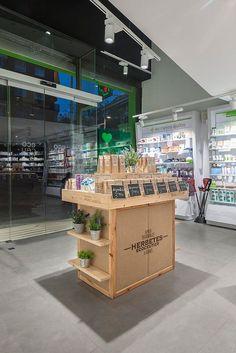 #ecoceutics #pharmacy #viladecans farmàcia vilà http://patriciaalberca.blogspot.com.es/