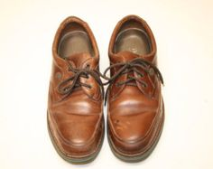 Size 11 Men Boat Shoes,size 11 shoes,men shoes 11,men dress shoes,boat shoes 11,leather shoes 11,men oxfords11,men loafer 11,leather shoe 11