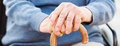 La Demencia por Cuerpos de Lewy es una enfermedad neurodegenerativa, considerada la segunda/tercer causa de demencia, representando el 20% de todos los casos de demencias. Se considera que al menos el 30% de los casos poseen un diagnóstico incorrecto.