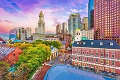 14 Top-Rated Tourist Attractions in Cape Cod & the Islands   PlanetWare Boston In The Fall, Day Trips From Boston, In Boston, Visit Boston, Cape Cod Rail Trail, Freedom Trail, Boston Common, Massachusetts Usa, Stock Foto