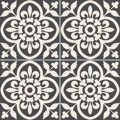 EN-CAUSTIC STYLE MOROCCAN TILE DECAL O R D E R . P A C K . I N C L U D E S QUANTITY : 44 tile decals SIZE : You can select the size from right side- size drop down button. In case you need a custom size , write to us, we will make it without any extra cost <3 COLOR: Dark Grey with beige INSTALLATION GUIDE A B O U T Our tile decals are right solution to change the look of your existing tiles.We usually renovate our tiles once in a decade, now with our tile decals you can change the look ...