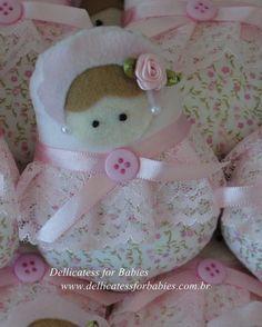 boneca russa, boneca matriosca,decoração matriosca, festa matriosca, quarto matriosca