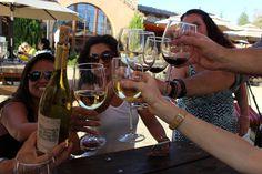 #TeamKamusKeller #WineDown #WestlakeVillage #GoodbyeSummer