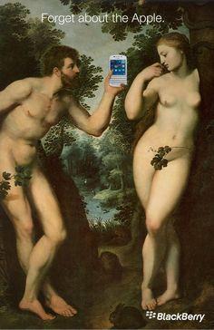 Limonaderia: Thirsty