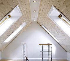 天井に壁に、優しい無垢のぬくもり