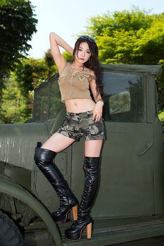 Lee Eun-Seo [이은서]