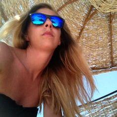 Looking forward... Always! #marsaalam #summer #spektresunglasses