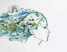 paper art - Pesquisa Google