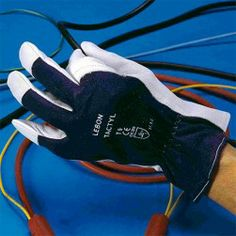 Gants de protection - manipulation et manutention - Gants de manutention TACTYL