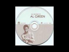 Al Green - The Very Best Of Al Green - Full Album - 18 Tracks - HD - YouTube Saiba mais sobre Lendas da Músicas no E-Book Gratuito – 25 VOZES QUE MUDARAM A HISTÓRIA DA MÚSICA em http://mundodemusicas.com/vozes-musica/