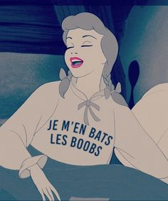 Je m'en bats les boobs My Funny Valentine, Alternative Disney, Boys Are Stupid, Bats, Projects To Try, Illustrations, Movie Posters, Movies, Good Mood
