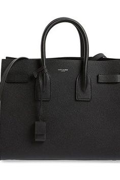 1a2dfa841e 19 Investment Bags That Will Never Go Out of Style. Briefcase WomenWork ToteOut  ...