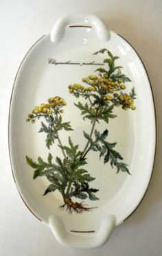 1000 images about villeroy and boch botanica on pinterest for Bosch and villeroy