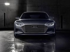 2018 Audi Specs, Engine and Redesign. 2018 Audi are going to have new outdoors that is fantastic. Audi A5, Audi 2017, Nissan 370z, Lamborghini Gallardo, Le Mans, Aston Martin, Maserati, Mazda, Grand Prix