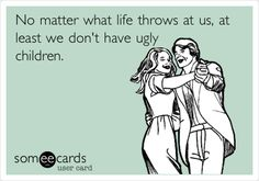 10 Awesome E-Cards for Parents - Idealist Mom
