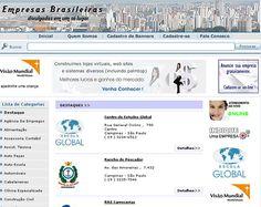 Ache Fácil Brasil