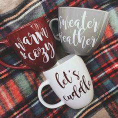 Active cozy winter/Christmas blog ❄️