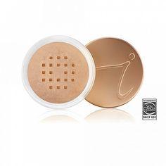832c8c48d6f Love Citrine'sAmazing Base® Radiant Organic Beauty, Organic Makeup, Clean  Makeup,