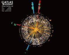 Higgs Boson at CERN