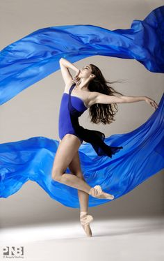 https://flic.kr/p/ydAme6 | Laura Tisserand (Tide Harmonic photo shoot) | Laura Tisserand (Tide Harmonic photo shoot). #Ballet_beautie #sur_les_pointes *Ballet_beautie, sur les pointes !*